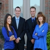 Real Estate Agents: Schick Zatkoff Zanni Team, Macomb-county, MI