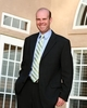 Real Estate Agents: Michael Mayben, Mount-pleasant, TX