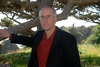 Real Estate Agents: Dale and Linda Simpson, Fort-bragg, CA
