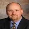 Real Estate Agents: McBride Brian, Greenfield, OH