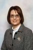 Real Estate Agents: Jane Thoele, New-salem, ND