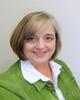 Real Estate Agents: Susan Wykoff, Bedford, IN