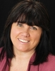 Real Estate Agents: Angie Albus, Aumsville, OR