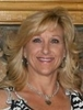 Real Estate Agents: Teresa Hoffman, Newberry, FL