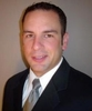 Real Estate Agents: Len Melvin, Hays, KS
