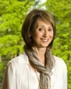 Real Estate Agents: Suzy Goldstein, Johnson-county, KS