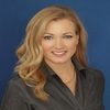 Real Estate Agents: Colleen Kelly, Piermont, NY