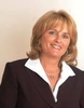 Real Estate Agents: Cheryl Hook, Morgantown, WV