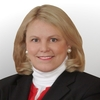 Real Estate Agents: Nancy Gibson, Northbrook, IL