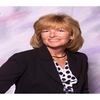 Real Estate Agents: Regina Clark, Westtown, NY