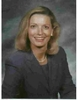 Real Estate Agents: Mary Jo Dehaven, Lansing, MI