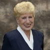Real Estate Agents: Maryline Odea, Bradenton, FL
