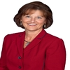Real Estate Agents: Diane D. Tifone, Pittsburgh, PA