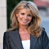 Real Estate Agents: Geni Manning, Plano, TX