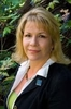Real Estate Agents: Shannon Aikins, Trinity-county, CA