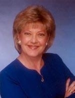 Agent: Pamela Smith, GILBERT, AZ