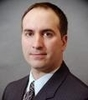 Real Estate Agents: Mark Digalbo, Canton, CT