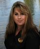 Real Estate Agents: Kimberly Sands, Holly-springs, NC