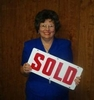 Real Estate Agents: Joan Riddles, Wichita-county, TX