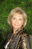 Real Estate Agents: Helen Zabotkine, Henderson, NV