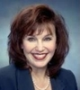 Real Estate Agents: Lynda Campf, West-linn, OR