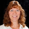Real Estate Agents: Kathy Dowd, Cape-coral, FL