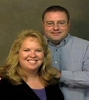 Real Estate Agents: Michelle & Jarrett Powell, Claremore, OK