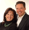 Real Estate Agents: Lisa and Goran Forss, Murrieta, CA