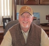 Real Estate Agents: Tom Kissee, Springfield, MO