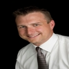 Real Estate Agents: Craig Orourke, Littleton, CO