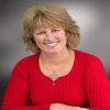 Real Estate Agents: Mary Ann Meyer, Crystal-lake, IL