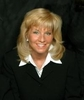 Real Estate Agents: Valerie Moss, Spotsylvania, VA