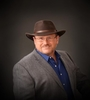 Real Estate Agents: Chuck Powers, Woodland-park, CO