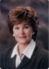 Real Estate Agents: Kaye Ladd, Lee-county, MS