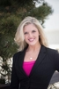 Real Estate Agents: Aisling Nally, Lakewood, OH