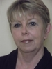 Real Estate Agents: Cindy Roberson, Yazoo-city, MS