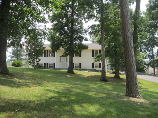 7900 West Cliff Dr, Knoxville, TN, 37909 -- Homes For Rent