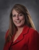 Real Estate Agents: Janetta Garcia, Trenton, MI