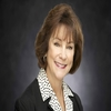Real Estate Agents: Suzanne Sweeney, Orange-county, NY