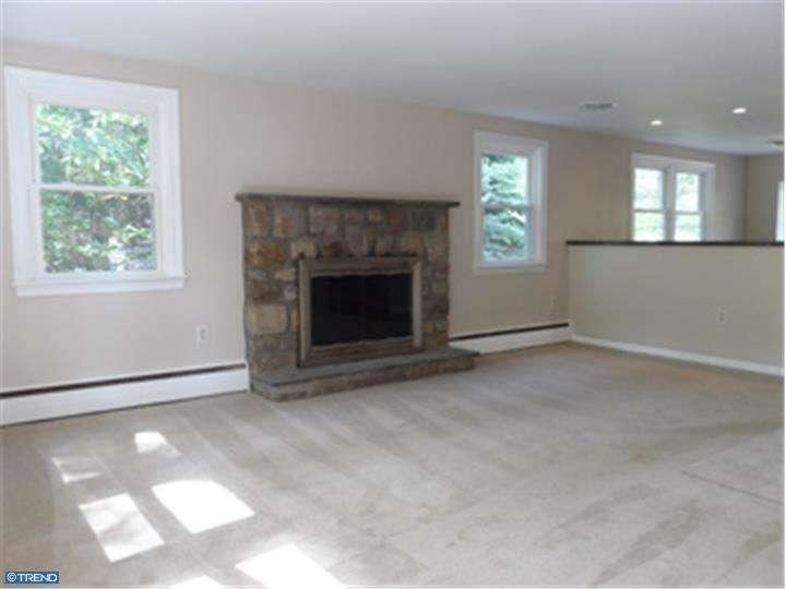 418 Brook Dr, Spring City, PA, 19475 -- Homes For Sale