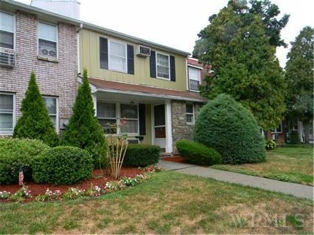 274 Hooker Avenue E 5, Poughkeepsie, NY, 12603 -- Homes For Sale