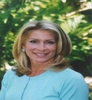 Real Estate Agents: Terri Spottswood, Summerland-key, FL
