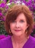 Real Estate Agents: Paula Kroll, Mexico-beach, FL