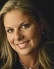 Real Estate Agents: Tiffany Thunker Linville, Universal-city, TX