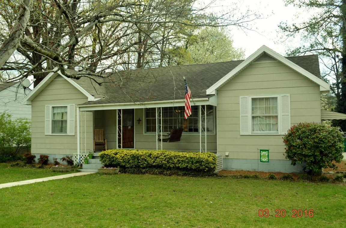 1106 s moore rd chattanooga tn 37412 for sale for Home builders in chattanooga tn