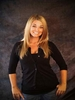 Real Estate Agents: Andrea Lynn Duncan, Murrieta, CA