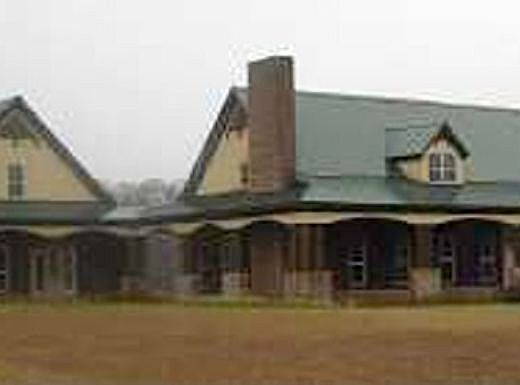 Address Not Disclosed, Hahira, GA, 31632 -- Homes For Sale