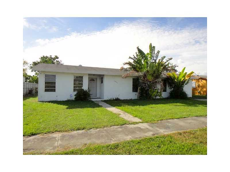 Address Not Disclosed, Miami, FL, 33177 -- Homes For Sale