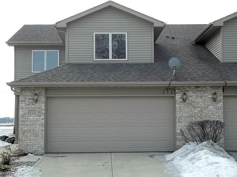 Address Not Disclosed, Hobart, IN, 46342 -- Homes For Sale