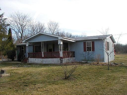 Address Not Disclosed, Marseilles, IL, 61341 -- Homes For Sale